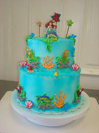 ariel birthday cake ideas u2014 marifarthing blog ariel birthday