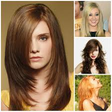 medium hairstyles layered hairstyle foк women u0026 man
