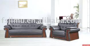 Modern Office Sofa Set Leather Sofa For Office U2013 Lenspay Me