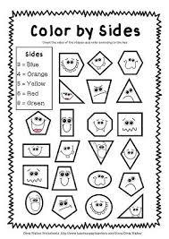 31 best worksheets images on pinterest activities math