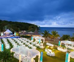 all inclusive destination weddings couples resorts wedding travel agency