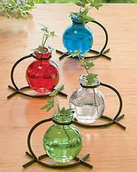 Table Vase Decorations 20 Ideas For Mothers Day Gifts And Home Decorating With Glass Vases