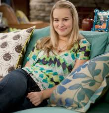 good luck charlie u0027 stars where are they now j 14