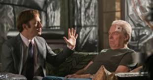 better call saul season 3 don t get too attached to chuck