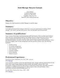 restaurant training manual template virtren com