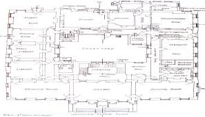victorian house floor plans luxamcc org