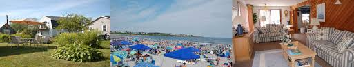 vacation rentals in york maine sunny beach rentals