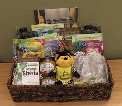 awesome gift baskets 77 best gift basket ideas for fundraisers images on