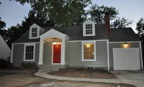 red front door red front door to boost positive energy of your house houses with