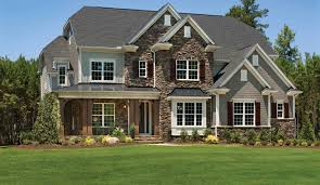 raleigh house plans house plans