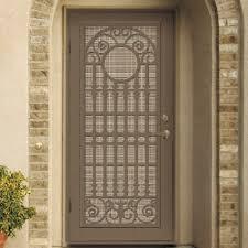 Unique Home Designs Security Doors Home Slide 1038Unique Home