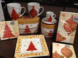 Christmas Hostess Gifts Gift Giving Ideas Memento Palm Springs
