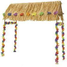 Hawaian Decorations Best 25 Hawaiian Party Supplies Ideas On Pinterest Luau Party