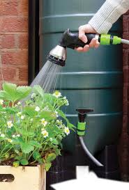 roll out the rain barrel boulder county home u0026 garden magazine