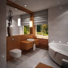 corner tub bathroom ideas beautiful corner tub bathroom designs aeaart design small shower