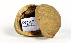 pqrs registries pqrs in a nutshell webpt