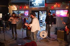 Backyard Shows Guide To Independent Music Stores Share Your Stores Here Page