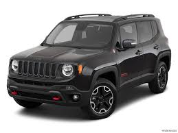 2017 gray jeep renegade jeep renegade 2017 limited in kuwait new car prices specs