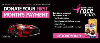 price of lexus car in usa lexus of akron canton lexus dealership near akron u0026 canton oh
