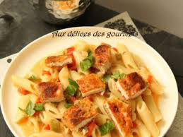 cuisine louisiane recettes de louisiane