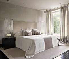 bedroom lamp ideas best 25 zen master bedroom ideas on pinterest classic bedroom