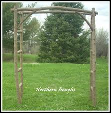 wedding arbor kits il fullxfull 605171244 2qpd 1024x1024 jpeg v 1441092559