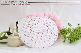 faire part mariage rond faire part rond liberty faire part liberty 3 50 faire part