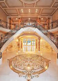 award winning marble floor from creative edge mastershop