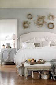 Blue Grey Bedroom by 10 Gray Bedroom Decorating Ideas Grey Paint Colors For Bedrooms