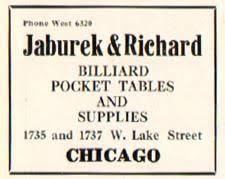 pool table movers chicago d jaburek billiards movers at 5560 w farragut ave chicago il