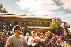 review blenheim festival still the best way to spend your easter