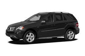 mercedes m class reliability 2009 mercedes m class consumer reviews cars com