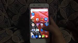 how to remove virus from android tablet how to remove virus on android phone safe mode