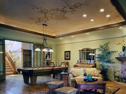 Hgtv Designer Portfolio Living Rooms - love this pistachio wall color http www hgtv com designers