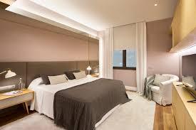 suite for 10 u2013 trend u0026 bath