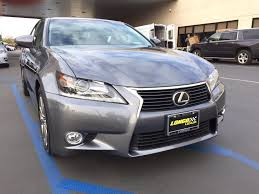 average lease payment of lexus gs 350 20 off msrp 2015 gs 350 leased for 395 month clublexus