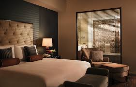 Master Bedroom Design Boards Incredible Modern Bedroom With Gray Tufted Bed Also Head Board