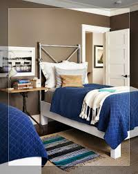 master bedroom decorating ideas on a budget bedroom bedroom decorating ideas on a budget small master