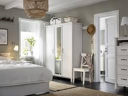 Bedroom Furniture  Ideas IKEA - Ikea design a bedroom