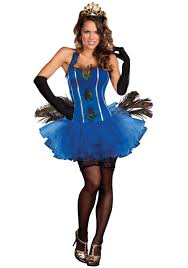 women u0027s peacock costume ilovesexy blog