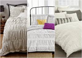 Bedding Like Anthropologie Anthropologie Bed Dressings Pinterest Hue Covers And Stores Like