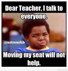 Moving Away Meme - 20 funny school memes for students sayingimages com