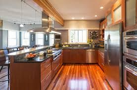 hardwood floor installation services in marietta and atlanta ga