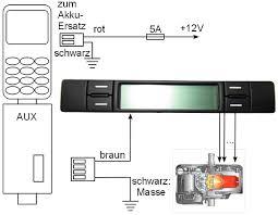 bmw e30 starter wiring diagram 4 bmw e30 starter wiring diagram 4