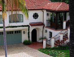 spanish home designs spanish home design home design plan
