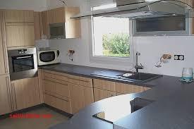 idee meuble cuisine idee meuble cuisine beautiful meuble d angle cuisine castorama pour