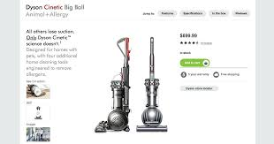 dyson light ball animal reviews dyson animal upright vacuum cleaner big ball animal reviews is it a