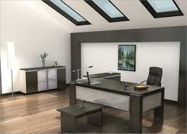 home design and decor website home office organization ideas wildzest com for a prepossessing
