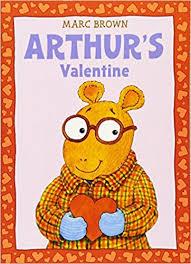 arthur s thanksgiving book arthur s arthur adventures paperback marc brown