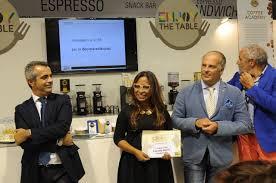 Galati Home Design Capo D Orlando I Vincitori Del Global Innovator Award Italia 2015 2016